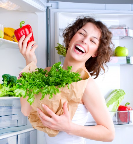 Дробное питание для похудения сколько грамм