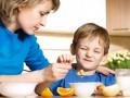 Как повысить аппетит у детей: Полезные советы