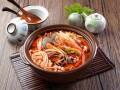 Тайский суп с морепродуктами: три вкусные идеи