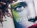 Beauty-библиотека: пять книг, которые стоит прочитать
