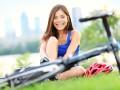 Как похудеть летом: ТОП-5 способов сжечь калории