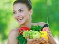 Как похудеть осенью: 5-дневный детокс