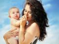 ТОП-10 причин, чтобы снова стать мамой