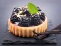 Как приготовить основу для тарта: ТОП-3 рецепта