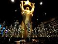 Оскар 2017: дата и время проведения церемонии