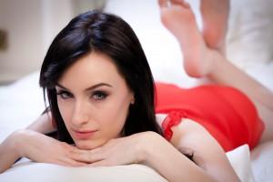 Стати неповторною коханкою допоможуть вагінальні кульки