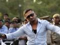 Индийского рэпера хотят привлечь к ответственности за песню Насильник