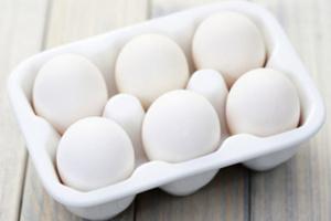 Яйца можно хранить и без холодильника