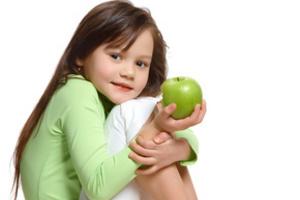 Гиперактивный ребенок — ошибка воспитания или диагноз?