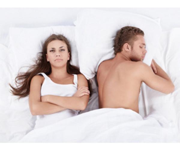 жадность мужчины в начале отношений знакомства