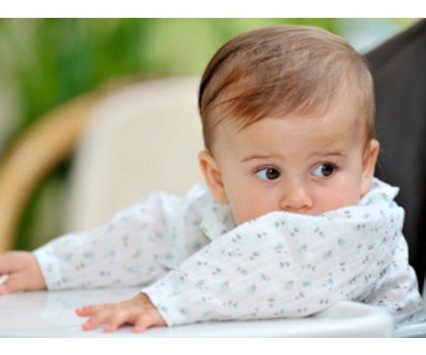 Правильное отлучение ребенка от груди рекомендации