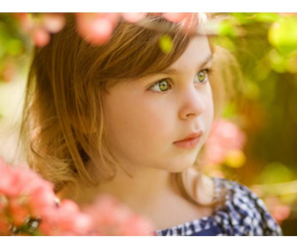 Дети более «злопамятны»