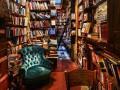35 книг лучших мировых психологов