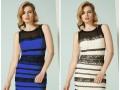 Fashion-иллюзия: В интернете разгорелся спор по поводу цвета платья