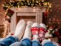 4 дня до Нового года: как быстро убрать квартиру?
