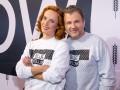 На Неделе моды представили благотворительный fashion-проект