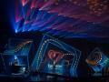 Евровидение 2017 Украина: Данилко высказался о возможном участии Сердючки в конкурсе