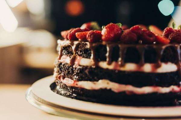 Торт Спартак: классический рецепт любимого десерта