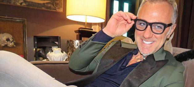 На грани банкротства: российские СМИ разоблачили миллионера Джанлуку Вакки