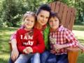 Дача Подкопаевой: Избушка на курьих ножках