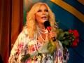 Член Партии Регионов Таисия Повалий покинула Украину