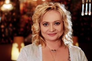 Светлана Пермякова на третьем месяце беременности