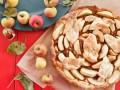 Яблочный Спас 2016: ТОП-5 праздничных рецептов