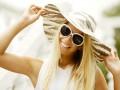 Взгляд сквозь цветные линзы: Выбираем солнцезащитные очки