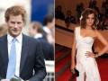 Принц Гарри влюблен в Эмму Уотсон – СМИ