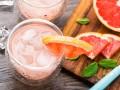 Как приготовить детокс-коктейль: ТОП-3 рецепта