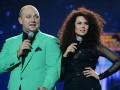 В Черкассах пикетировали концерт Потапа и Насти