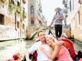 Жизнь после развода: Как преодолеть страх перед новыми знакомствами