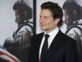 Голливудский актер Брэдли Купер ездит в метро