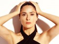 48-летняя Сальма Хайек украсила обложку французского глянца