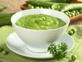 Зеленые супы: ТОП-5 рецептов
