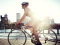 ТОП-5 лучших физических нагрузок для женщин после 40
