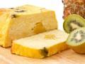 Творожная запеканка с фруктами: ТОП-5 рецептов