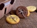 Печенье Пуговицы на День Николая