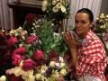 Певица Слава разрешила своей 17-летней дочери жить в гражданском браке