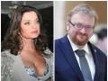 Милонов передумал лишать Королеву звания Заслуженной артистки