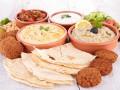 Как приготовить хумус: три постных рецепта