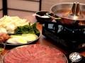 Как приготовить японское блюдо шабу-шабу (ВИДЕО)