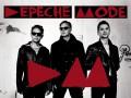 Концерт Depeche Mode в Киеве: 2 чартерных самолета и 100 кг льда