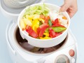 Готовим в мультиварке: ТОП-7 весенних блюд на скорую руку