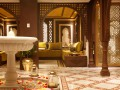 В гостях у сказки: Интерьер в марокканском стиле (ФОТО)
