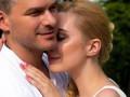 Арсен Мирзоян выложил трогательное фото с дочкой
