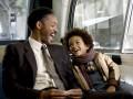 Отцы и дети: ТОП-8 актеров, которые сыграли в кино со своими детьми