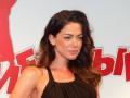 Юлия Кавтарадзе рассказала об актерской карьере