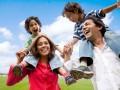 Раздражающие советы: чего не стоит говорить родителям
