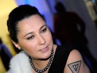 Евровидение 2017: Мозговая высказалась о запрете СБУ касательно Самойловой